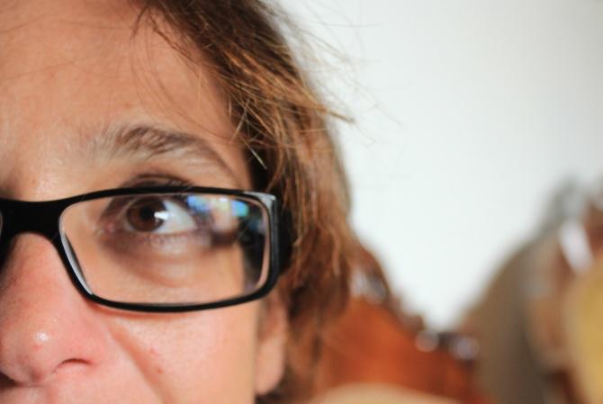 (Ri)conoscersi nella differenza... intervista a Michela Marzano
