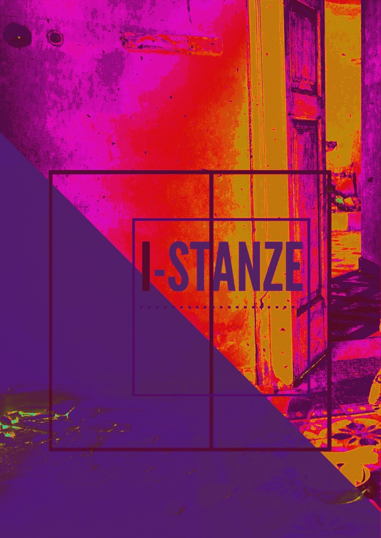 I-STANZE