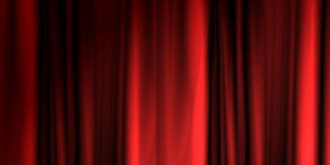 Chi ha paura di Arlecchino?... Intervista a Claudia Contin
